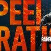 Speel Tom Clancy's Rainbow Six Siege dit weekend gratis!