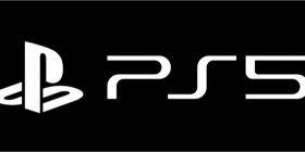Dit is hem dan de PS5, 2 verschillende versies!