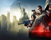 The Division 2: Warlords of New York expansion review