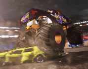 Monster Truck Championship  Content Tailer