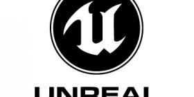 Eerste beelden Unreal Engine 5 op Playstation 5