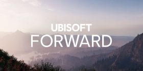 Ubisoft Forward op 12 juli