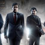 Mafia 2: Definitive Edition review