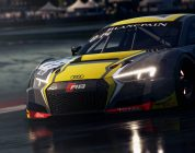 Assetto Corsa: Competizione review