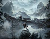 Elder Scrolls Online: Greymoor review