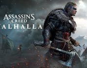 Assassin's Creed Valhalla bestverkopende Assassin's Creed ooit