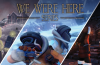 We Were Here Series naar PlayStation 4