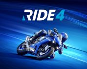 Ride 4 Review