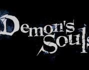 Demon's Souls Review