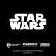 Ubisoft werkt met Lucasfilm aan nieuwe open wereld Star Wars game