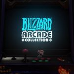Blizzard Arcade Collection Review