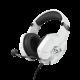 Win een Trust Carus headset voor de PS5