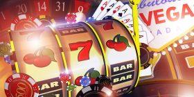 Casino game steeds populairder
